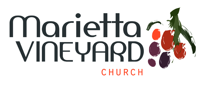 Marietta Vineyard Church