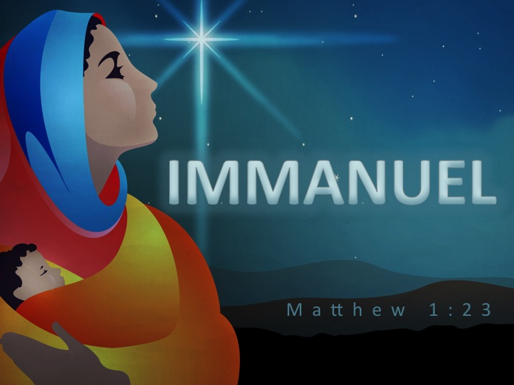 Immanuel.title